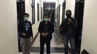 WNI ABK Diduga Dianiaya hingga Tewas di Kapal China, 1 Pelaku Ditangkap