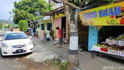 Pembocor Data Denny Siregar Warga Malang, Orang Tua Syok