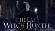 Sinopsis The Last Witch Hunter, Dibintangi Vin Diesel