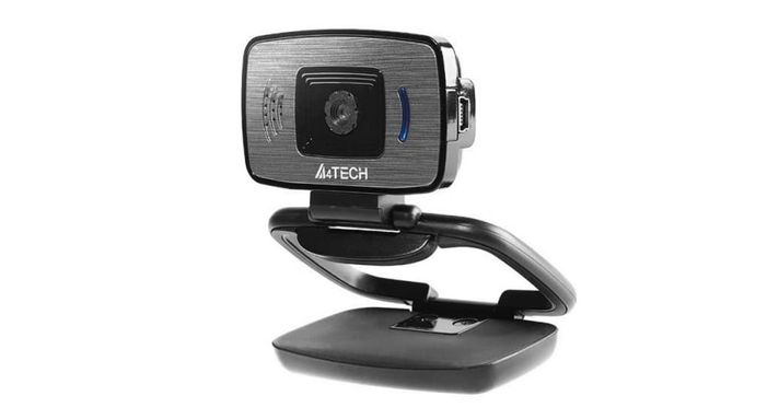 webcam murah