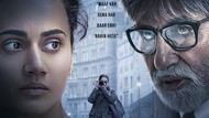 Amitabh Bachchan dan Deretan Film Terbaiknya