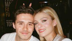 Brooklyn Beckham dan Nicola Peltz Berencana Nikah Tahun Depan