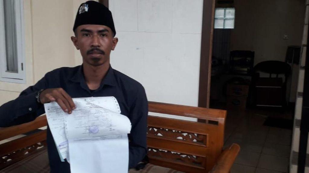 Anggotanya Serang Suami-Istri, XTC Sukabumi: Kami Tanggung Jawab