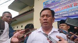 Bakal Dipecat Desmond Gerindra, Eks Kasat Intel Polres Cilegon Siap