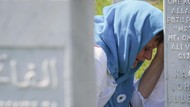 Mengenang 25 Tahun Pembantaian Srebrenica
