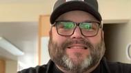Posting Anti Masker di Facebook, Pria Ini Meninggal Kena Corona