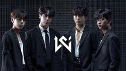 Melihat Image Film Debut Kim Yo Han Sebagai Anggota Boyband WEi