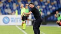 Gattuso: Hindari Penalti Kontroversial Aturan Handball Perlu Diubah