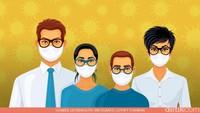 5 Fakta di Balik Mitos-mitos Virus Corona