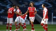 Prediksi Skor Pertandingan Arsenal VS Liverpool
