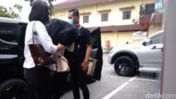 Video Manajer Angkat Bicara soal Penangkapan Hana Hanifah di Medan
