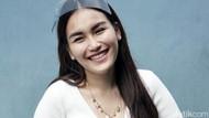 Ayu Ting Ting Seksi Dikomentari Netizen, Ini Penampilan Terbarunya