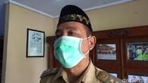 Ketua DPRD Rembang Meninggal Kena Corona, Bupati: AKB Ditunda