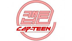 CAP-TEEN, Ajang Pencarian Idol K-Pop Baru di Mnet