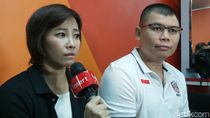 Chris John Bicara Nasib Atlet Indonesia yang Sudah Pensiun