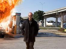 Sinopsis The Mechanic, Film Jason Statham yang Dikembangkan 15 Tahun