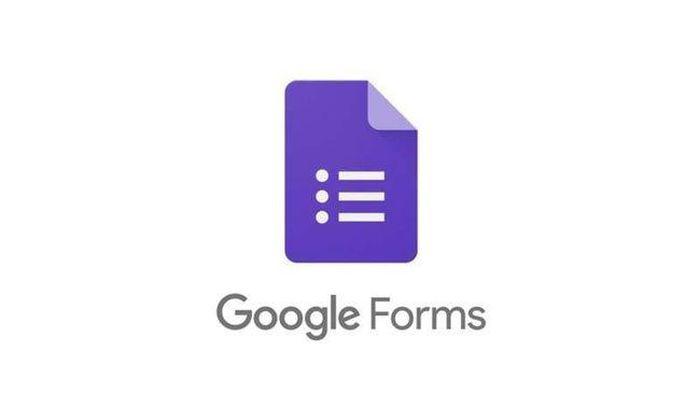 39+ Cara Mengirim Link Google Form mudah