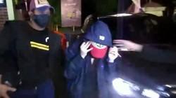 Diduga Terkait Prostitusi, Siapa Pria yang Ditangkap Bareng Artis FTV?
