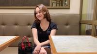 Kabar Terkini Hana Hanifah Usai Ditangkap Dugaan Prostitusi
