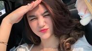 Berstatus Saksi Terkait Dugaan Prostitusi, Hana Hanifah Dipulangkan