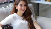 Hana Hanifah Pergi ke Medan Sendiri, Ditangkap Bareng Pria di Kamar Hotel