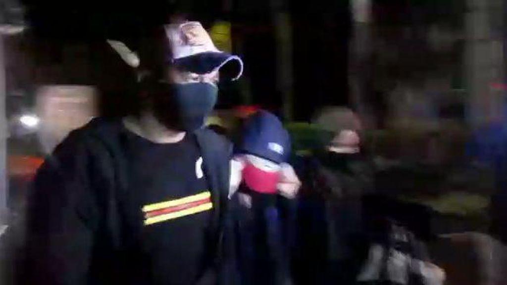 Polisi Temukan Alat Kontrasepsi Amankan Artis FTV Hana Hanifah di Medan