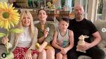 Kelly Preston Meninggal Dunia, Ini Memori Indahnya Bersama John Travolta