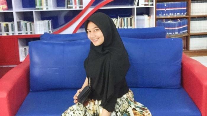 Kisah gadis Aceh cari ayah 16 tahun akhirnya bertemu lewat medsos (dok. Istimewa)