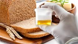 Nih! 5 Kombinasi Makanan Aneh, Roti Air Kencing sampai Boba Ketumbar