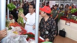Selain Jakarta, 5 Kota Ini Juga Punya Pasar Modern yang Keren