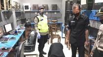 Hukuman Push Up Jika Tak Pakai Masker, Psikolog UGM: Tak Efektif!