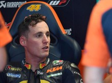 Geser Alex Marquez, Pol Espargaro Gabung Repsol Honda