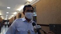 Editor Metro TV Tewas dengan Luka Tusuk, Sidik Jari di Pisau Dicek Labfor