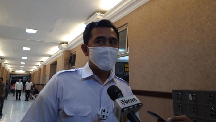 Polisi Cek Sidik Jari di Pisau-Helm Terkait Tewasnya Editor Metro TV ke Labfor