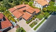 Rumah Jodie Foster Laku Dijual Rp 41 M, Begini Jeroannya