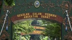 PSBM Cidadap Berakhir, 2 Warga Positif COVID-19 Sudah Sembuh