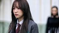 Ini Drama Korea Terbaik dengan Tema Science Fiction yang Dijamin Seru