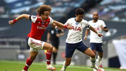 Arteta: Arsenal Ketemu Tottenham di Waktu yang Pas
