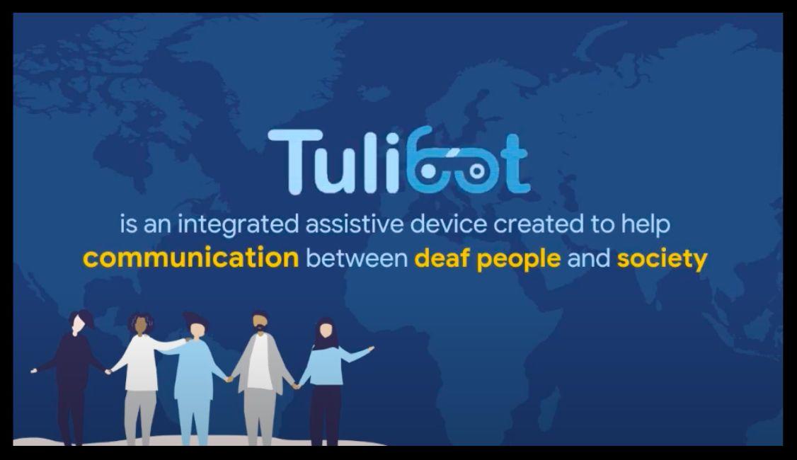 tulibot