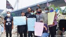 Proyek Rumah Deret DIlanjutkan, Begini Respons Warga Tamansari Bandung