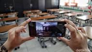 Anggaran Rp 6 M, Pemkot Makassar Beli 3.000 Gadget Untuk Siswa Belajar Daring