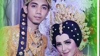 Viral Kisah Nyata Guruku Idolaku, Murid di Sulawesi Ini Dinikahi Gurunya