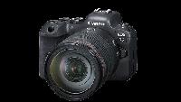 Spesifikasi Canon EOS R6 yang Menyasar Konten Kreator