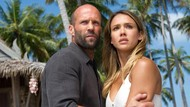 Sinopsis Mechanic Resurrection, Tayang di Bioskop Trans TV