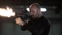 Sinopsis Mechanic Resurrection, Berlanjutnya Aksi James Bond Nakal