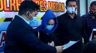 Hana Hanifah-Pemesan Berduaan di Hotel tapi Berstatus Saksi, Ini Kata Polisi