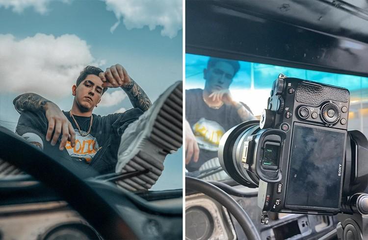 fotografer omahi