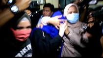 Alur Prostitusi Hana Hanifah hingga ke Medan