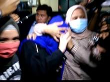 Polisi Ungkap Hana Hanifah Sudah Setahun Terlibat Prostitusi