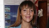 Putri Kerajaan Prancis Tewas karena Kecelakaan Motor, Sempat Koma Sebulan